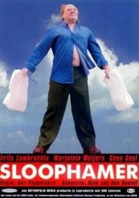 Sloophamer (2003)