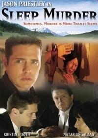 Sleep Murder (2004)