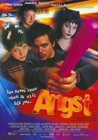 Angst (2000)