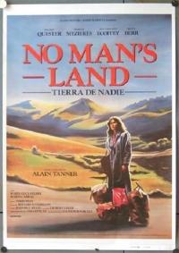 No Man's Land (1985)