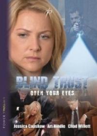 Blind Trust (2007)