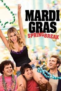 Mardi Gras (2009)