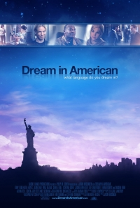 Dream in American (2010)
