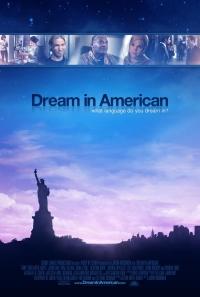 Dream in American (2010)