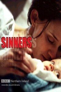 Sinners (2002)