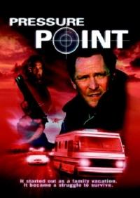 Pressure Point (2001)