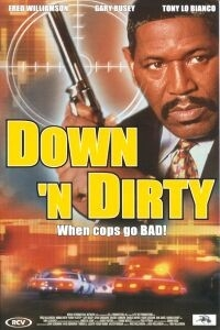 Down 'n Dirty (2000)