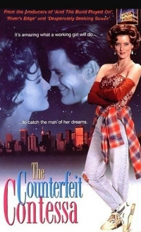 The Counterfeit Contessa (1994)