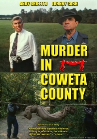 Murder in Coweta County (1983)