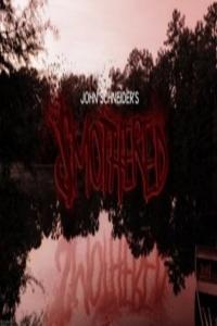 Smothered (2014)