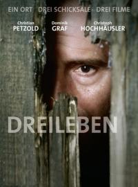 Dreileben - Komm mir nicht nach (2011)