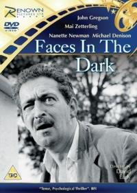 Faces in the Dark (1960)