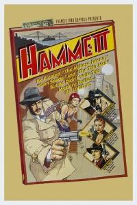 Hammett (1982)