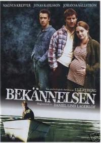 Bekännelsen (2001)