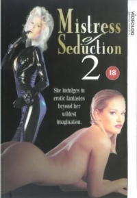 Target of Seduction (1995)