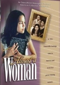 Almost a Woman (2001)