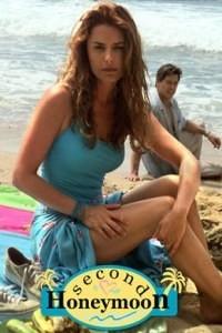 Second Honeymoon (2001)