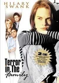 Terror in the Family (1996)