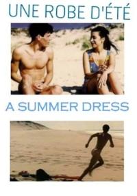 Une robe d'été (1996)