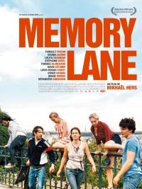 Memory Lane (2010)