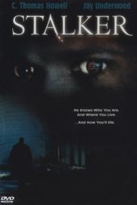 Fatal Affair (1998)