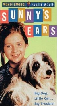 """""""Sunny's Ears"""" (1997)"""