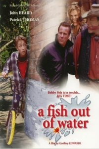 Fish Out of Water (1999)