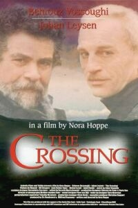 The Crossing (1999)