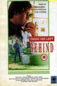 Those She Left Behind (1989)