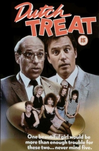 Dutch Treat (1987)