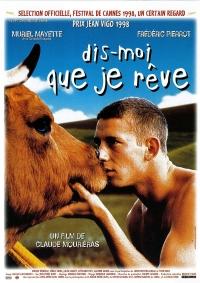 Dis-moi que je rêve (1998)
