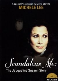 Scandalous Me: The Jacqueline Susann Story (1998)
