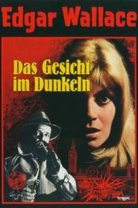 A doppia faccia (1969)