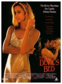 Shadows of Desire (1994)