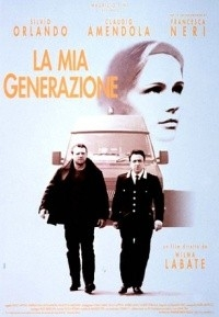 Mia generazione, La (1996)