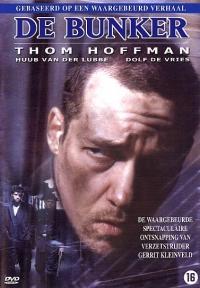 Bunker, De (1992)