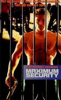 Maximum Revenge (1997)