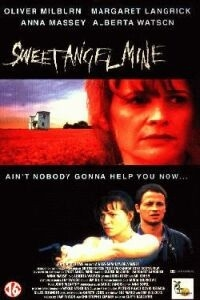 Sweet Angel Mine (1996)