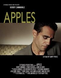 Apples (2010)