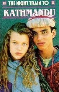 The Night Train to Kathmandu (1988)