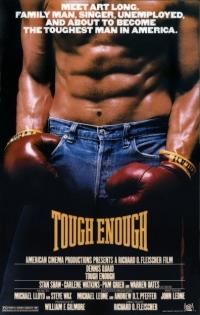 Tough Enough (1983)