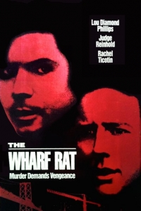 The Wharf Rat (1995)