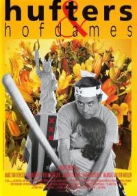 HUFTERS & hofdames (1997)
