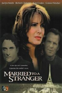 Married to a Stranger (1997)