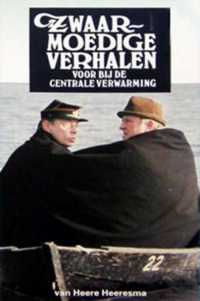 Zwaarmoedige verhalen voor bij de centrale verwarming (1975)