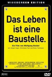 Leben ist eine Baustelle., Das (1997)