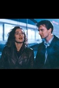 Maten (1999)