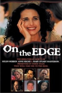 On the Edge (2001)