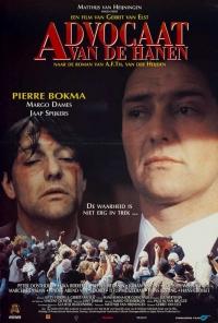 Advocaat van de Hanen (1996)
