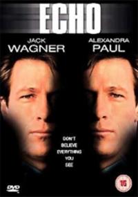Echo (1997)
